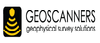 More about geoscanners